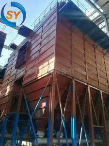型号齐全延安焦化厂除尘器焦煤碳洗收尘效果理想