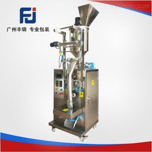 FJ-YQB70廣州豐錦液體包裝機/全自動/半自動/手動