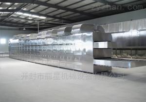 6FJT1200-FB方便粉絲生產線做好配件的日常維護