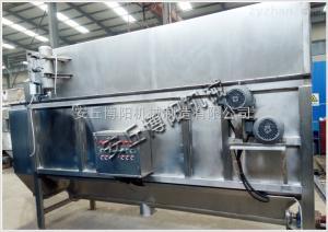 CDJ-50中藥自動拆包機|小袋拆包卸料站供應
