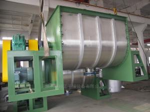 WLDH-3000L活性炭混料机