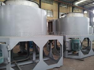 XSG三鹽基硫酸鉛閃蒸干燥機
