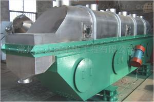 GZQ分散染料流化床干燥機