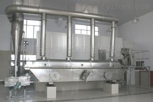 GZQ阿膠顆粒干燥機