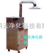 YC焊煙除塵器,煙塵凈化器