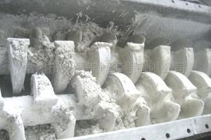 JYG電鍍污泥烘干設備