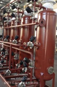 LCN工業制氮機