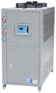 BY-20HP至50HP风冷式冷水机BY-20HP到50HP