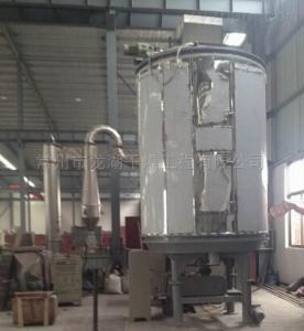 PLGEDTA盤式干燥機
