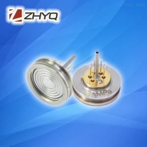 PT124G-3103模擬型壓力傳感器芯體