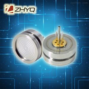 擴散硅壓力傳感器芯體