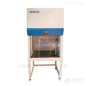 博科实验室排风通风柜FH1200(X)