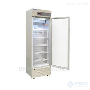2-8度醫用藥品冷藏箱單開門