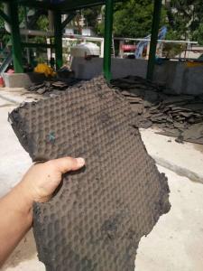 50%沙場污水機制過濾廢舊編織袋清洗爛泥漿處理