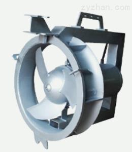 潜水污泥回流泵图片/天源泵业供/潜水污泥