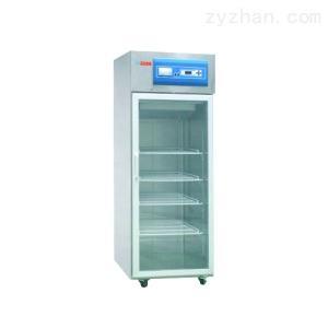 中科美菱醫用冷藏箱單開門