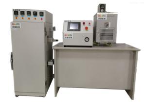 磁力搅拌器供应商般特MS400