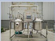DCTGN-25弘祥隆DCTGN-25多用途超聲 提取濃縮