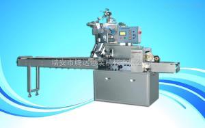 PW-300B型浙江五金零件包装机直销