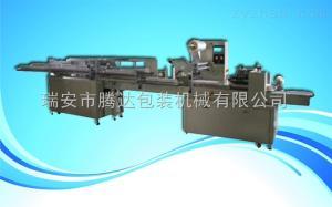 PW-450B-1型浙江全自动点数包装机直销