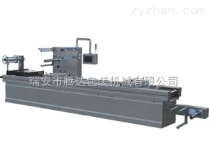DDLZ-320浙江面包包装机厂家