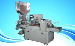 PW-450B-2浙江全自動管狀包裝機價格