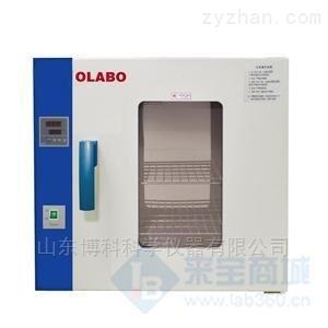 DHG-9640AOLABO鼓风干燥箱供应厂家DHG-9640A