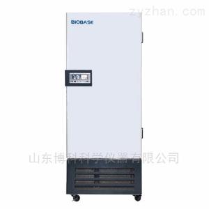 博科BSPX-150GBH光照培养箱参数