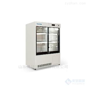 松下藥品冷藏箱MPR-162DCN-PC