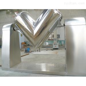 VH弘创厂家低价直销 高品质V型混合机搅拌器