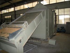 DWTDWT系列脱水蔬菜干燥机
