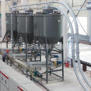 G100藥粉管鏈輸送機 粉體管鏈提升機轉讓