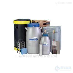 泰莱华顿CXR500手提液氮罐