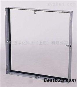 齐全上海制药厂过滤器安装框/安框价格