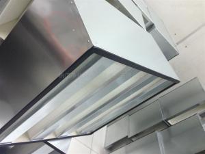 QQ上海V型大风量过滤器/W型滤器厂家