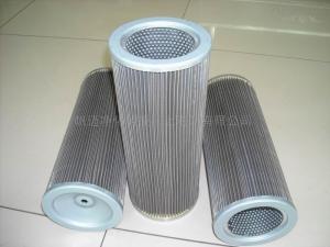 上海圓筒過濾器/圓筒式濾器/圓筒型濾器