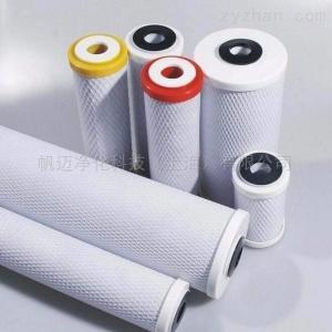 齊全上海噴熔濾芯(PP芯)/40寸濾芯(PP芯)