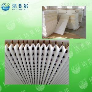 齊全上海油漆干式過濾紙廠家便宜/0.90×10m