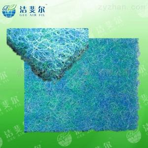 齊全上海實驗室MV樹脂濾網/消泡綿