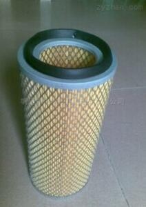 天津市洁斐尔耐高温除尘滤筒厂家打折