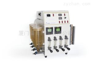 FM-ED-0120FM-ED-0120电渗析/双极膜小试设备