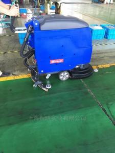 BT-X3车间用全自动洗地机威德尔品牌厂家直销
