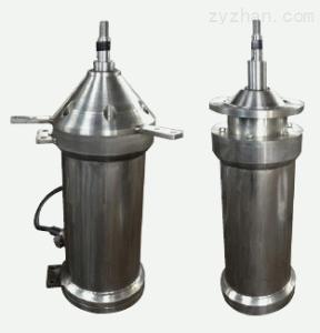 供應潛水電機/天源泵業供/潛水電機