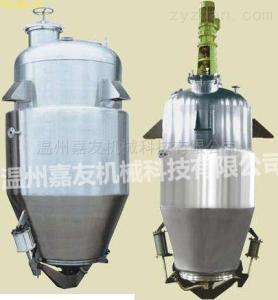 JY-TQ-300提取浓缩机组 中药提取罐