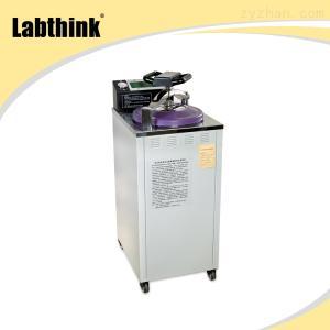 彩印食品袋反壓高溫蒸煮檢測儀