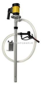 SP-280P-2-V/SP-CPVC-47STANDARD斯坦德插桶泵
