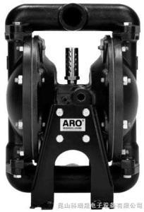 美国英格索兰ARO气动隔膜泵