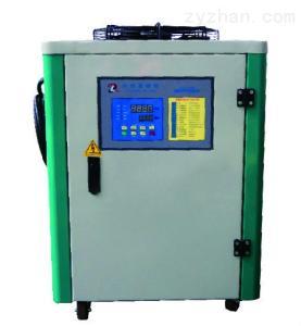 BSBS冷水机