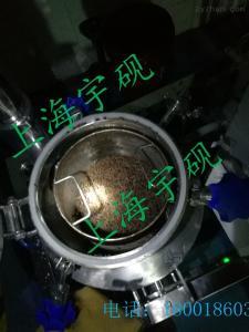 Y-JQ上海小型結晶罐設備