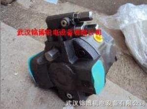 A10VSO28DR/32R-PPA121V00 全新力士樂柱塞泵A10VSO28DR/32R-PPA121V00